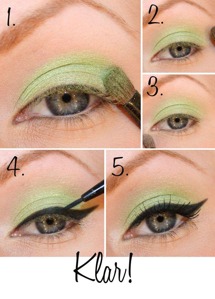 Simple summer makeup – Tutorial | Imakeyousmile