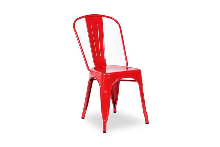 dosh | Catalogo de muebles