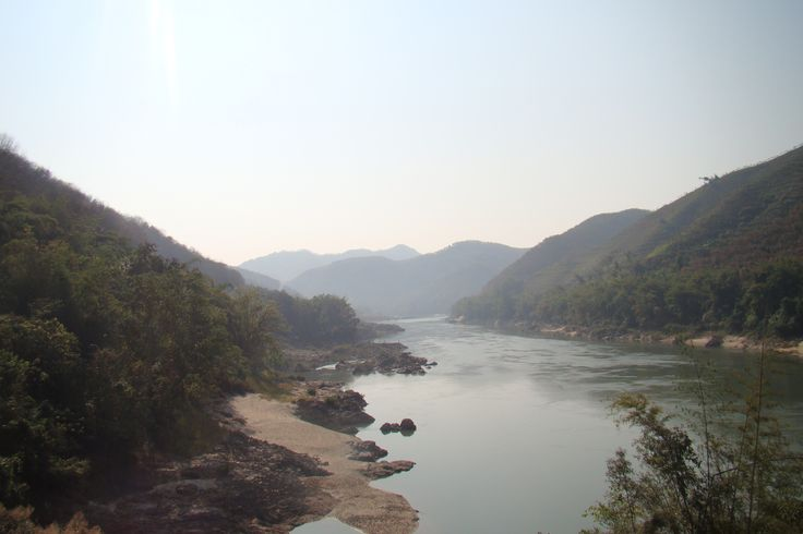 180) Xishuangbanna,is an autonomous prefecture in the south of Yunnan Province, China. http://en.wikipedia.org/wiki/Xishuangbanna_Dai_Autonomous_Prefecture