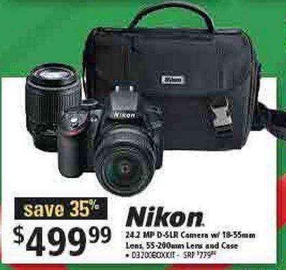 24 best DSLR Camera deals Cyber Monday images on Pinterest ...