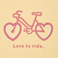 #9Life is Good #9Do What you Like......Love to ride.