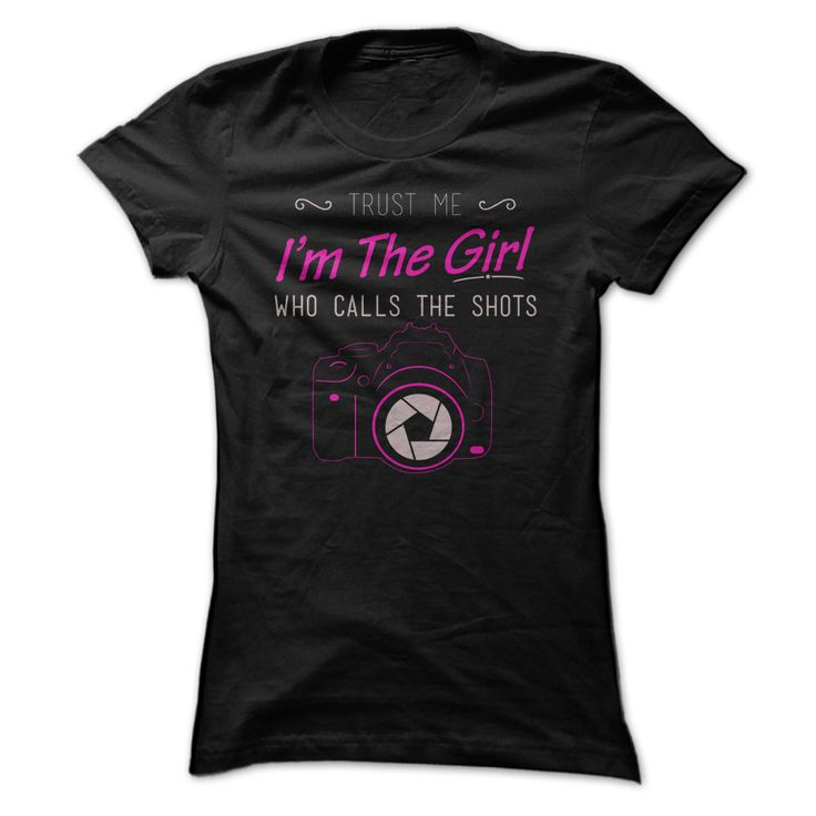 163 best Photographer T-shirts images on Pinterest | Hoodie ...