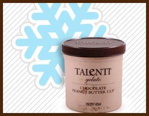 Talenti Ice Cream