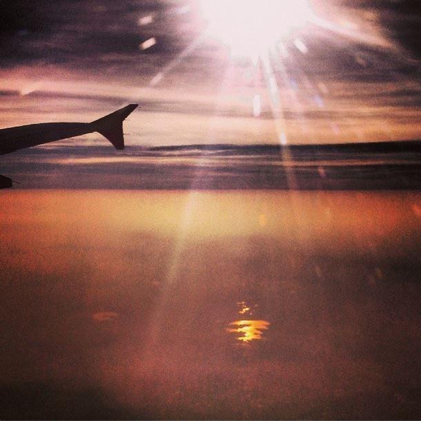 Tipps und Trips zum Flüge buchen! | Pink Compass
