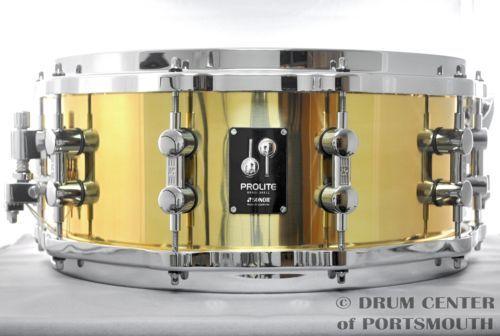 17 best images about drums metal snares on pinterest models stainless steel and copper. Black Bedroom Furniture Sets. Home Design Ideas