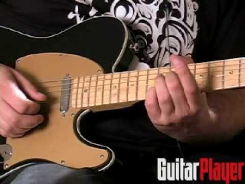 """How to Play Led Zeppelin's """"Kashmir"""" - http://led-zeppelin-songs.com/blog/how-to-play-led-zeppelins-kashmir/"""