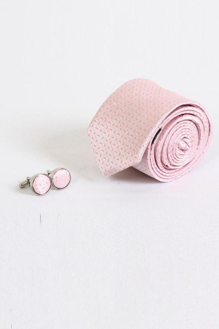 http://tinyurl.com/zgt2tvo Buy  Exclusive WIDSOR Candy Tie, Cufflink Combos For Men Online at GetAbhi.com