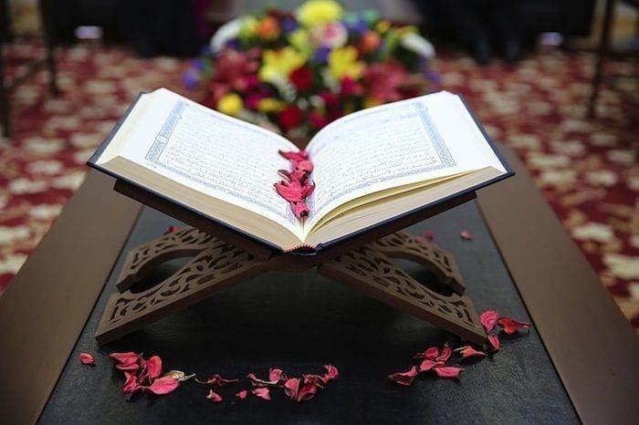 Allah Azerbaycan Intagram Intagram Islam Gozel Maraqli Sekilgram Sekiller Sevgiliyesozler Mp3player Dualar Dunya Online Quran Quran Quran Wallpaper