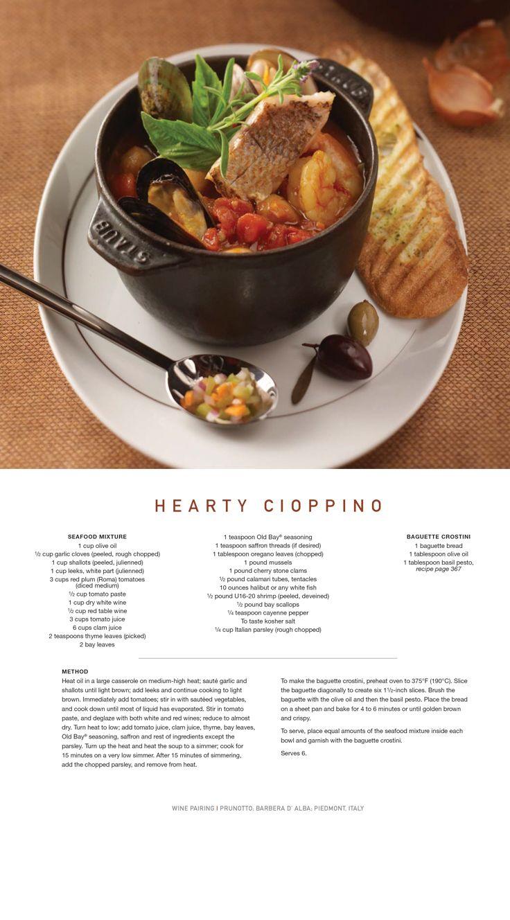 Jazzy Vegetarian   Vegan Recipes - Making the World a ...