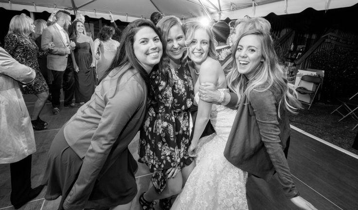 Atlanta Photographer - wedding-portfolio - wedding-portfolio - the-reception - 5