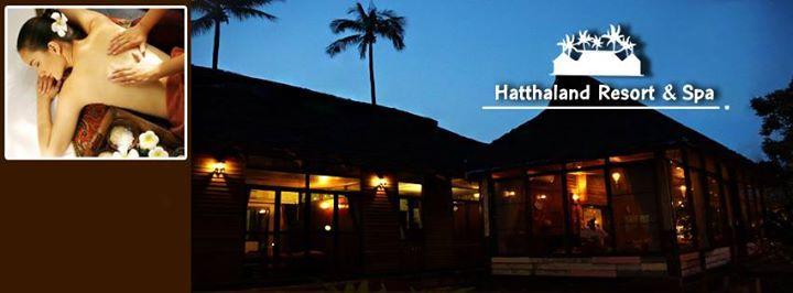 Hatthaland Resort & Spa