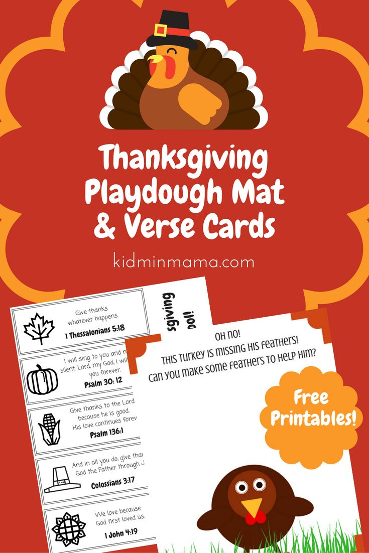 8 best Thanksgiving images on Pinterest | Thanks, Thanksgiving ...
