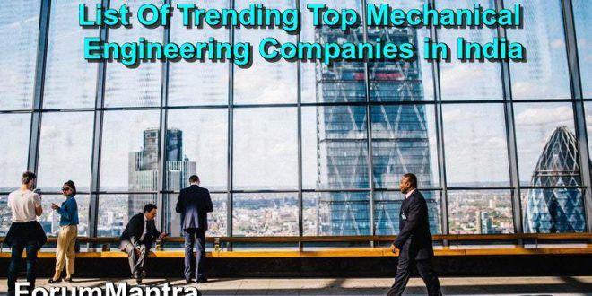 Top 25+ best Mechanical engineering ideas on Pinterest ...