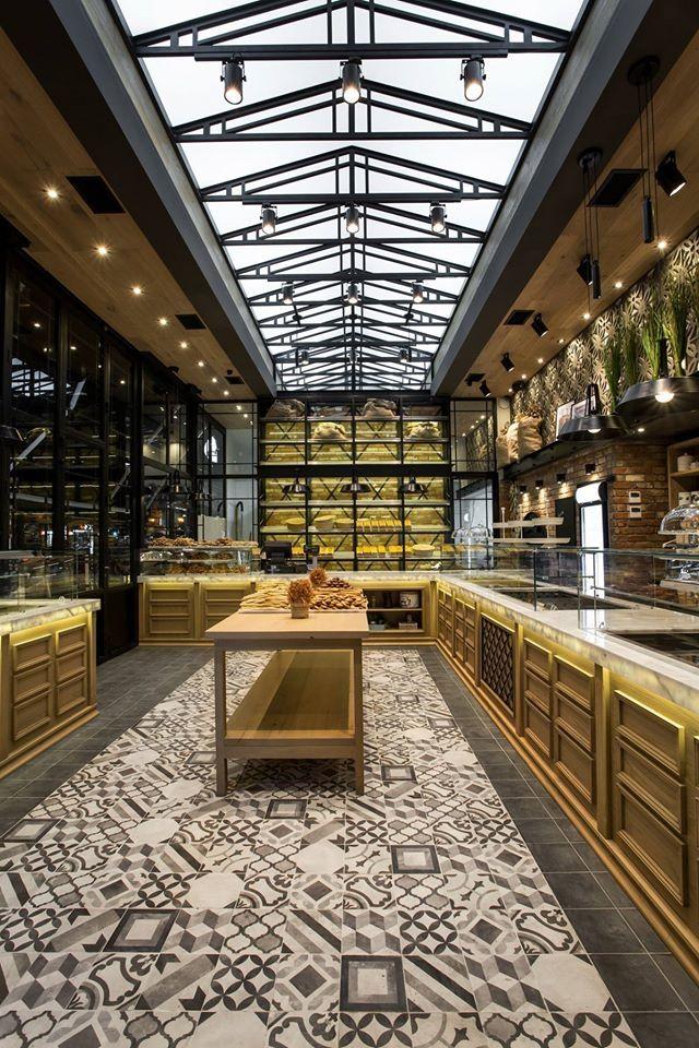 blog - woodwork LAB. - Woodworks , επενδύσεις επιφανειών με ξύλο , ειδικές κατασκευές έπιπλα προσαρμοσμένα στις διαστάσεις του χώρου σας , έπιπλα κουζίνας ,ντουλάπες