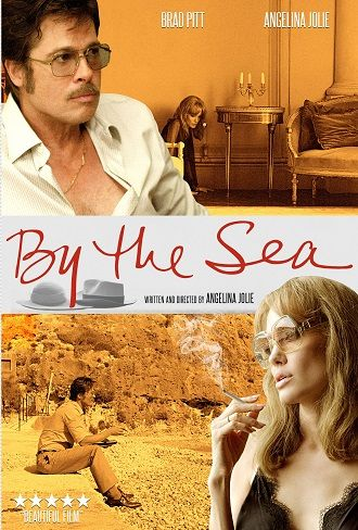 By the sea hd 2015 cb01 co film gratis hd streaming e download alta definizione movie - Alice attraverso lo specchio cb01 ...