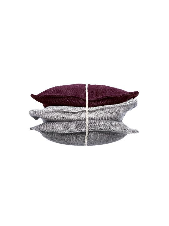 Vendela scented pad Porter.  #Himla_ab #himla #scentedpad #linen #scents #wardrobe #fresh