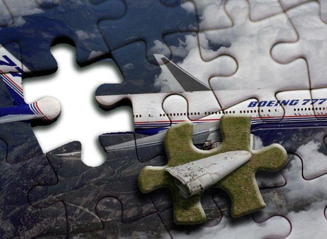 Vol MH370: les débris retrouvés à La Réunion examinés par des enquêteurs spécialisés