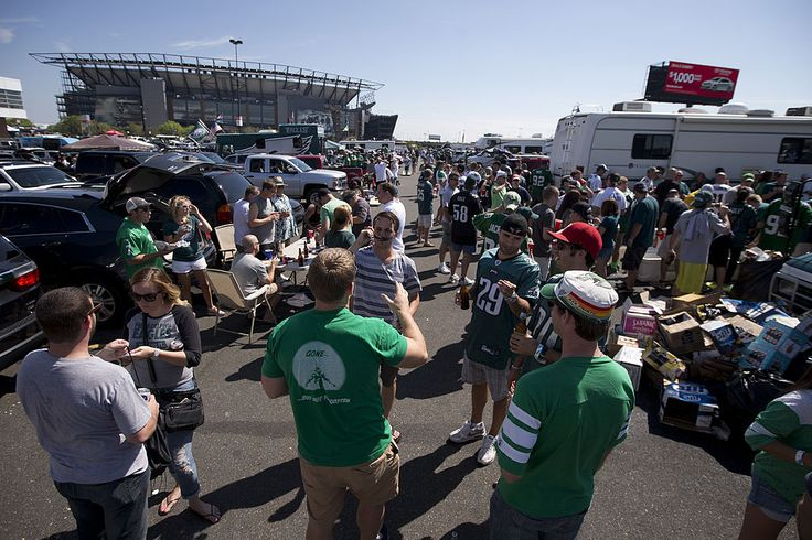 3 Things the Philadelphia Eagles Must Do to Be Super Bowl Contenders https://developersclub.website/tools/3-things-the-philadelphia-eagles-must-do-to-be-super-bowl-contenders/   Philadelphia Eagles fans tailgate prior to a game   Mitchell Leff/Getty Images It's not like Philadelphia Eagles fans tend to go overboard, but declaring Carson Wentz the Super Bowl MVP may be a bit premature. Even with three wins under his belt, Wentz and the Eagles have some major issues