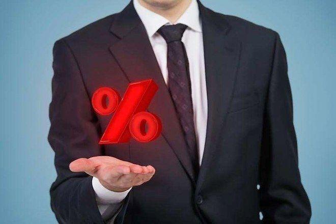 Que sera le prochain taux du livret A ? Actuellement rémunéré à 0,75 %, il pourrait voir son taux baisser jusqu'à 0,25 %. Réponse le 15 janvier prochain. Combien rapportera le livret A en 2016 ? Le calcul des taux des livrets d'épargne réglementés intervient...