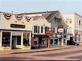 Wolfeboro, NHSummer Wolfeboro, Camps Memories, Favorite Places, Lakes Winnipesaukee, Lakes Regions, Windows Shops, Roads Trips, Pre 2009 Wolfeboro, Summer Camps