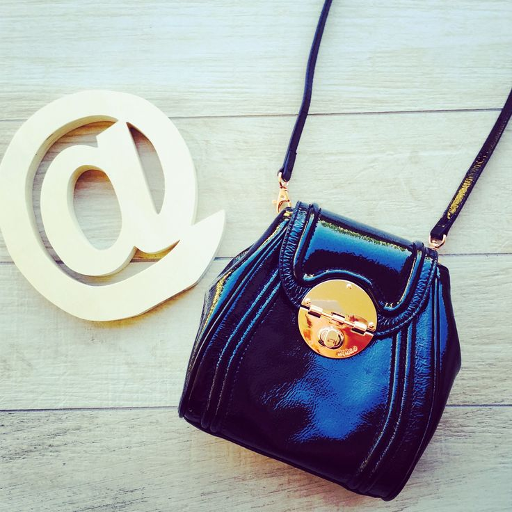 Every little black dress needs a little black bag. And this #Mimco bag is perfect. #EveningBag #CasualWear #Handbag #lbd #lbb #Typo #FashionPolice #FashionNetwork #FashionBloggers #fashion #FrockUp #Style #StyleNetwork #WatchItStyleItBlogIt