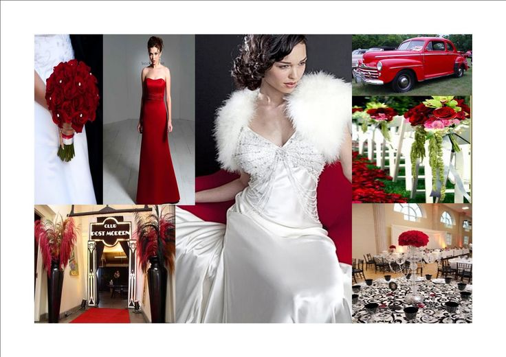 55 Best Old Hollywood Glamour Theme Weddings Images On