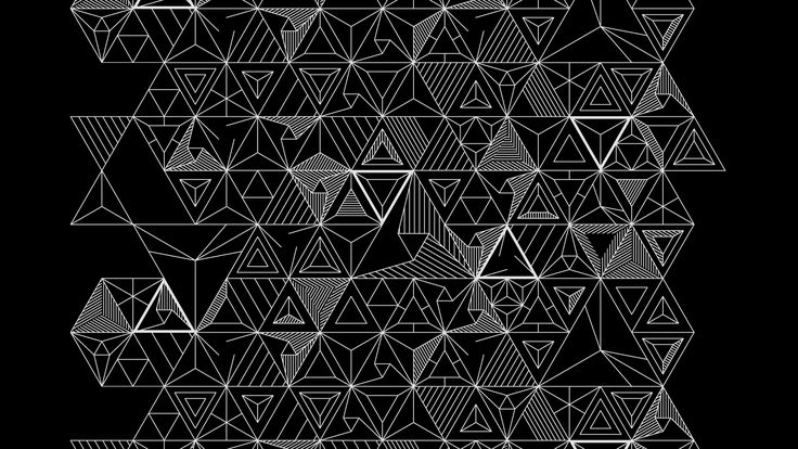 Triangles-of-life-1920x1080