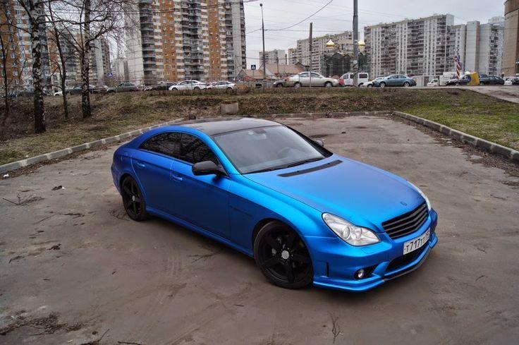Cool Mercedes: mercedes cls 320 cdi...  ail like Check more at http://24car.top/2017/2017/04/07/mercedes-mercedes-cls-320-cdi-ail-like/