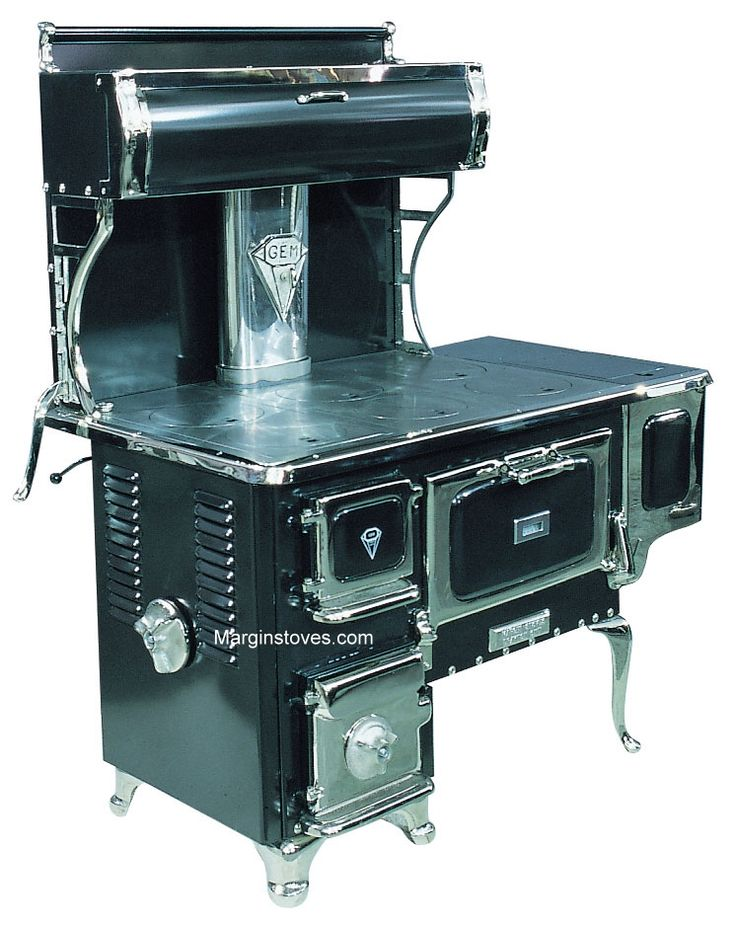 Image detail for -Margin Gem Wood Cook stove,Heating capacity of 1750  square feet or . - 51 Best Wood Fired Wonderstoves Images On Pinterest Wood Stoves