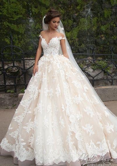 wedding dresses,2016 wedding dresses,fancy wedding dresses,lace wedding dresses,cheap wedding dresses