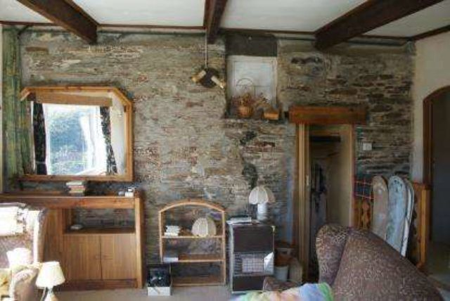 Image of Detached for sale at St Eval Nr Padstow St Eval, PL27 7UT
