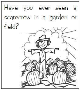 6352 best Halloween Language Arts Ideas images on