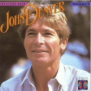 View Large Picture of John Denver: Greatest Hits, Vol. 3