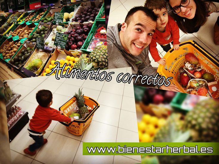 [Consejos saludables] Incluye en tu #dieta #alimentos frescos y con color, la #fruta debe estar presente diariamente, 5 piezas al día sería ideal.    Reliza tu Evaluación Nutricional Personalizada totalmente GRATIS: http://www.bienestarherbal.es/evaluacion-nutricional-personalizada/   #nutricionista #nutrición #comersano #comer #comersaludable #salud #saludable #recetas #verduras #elvendrell #tarragona #latinocanada
