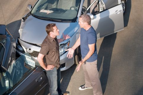 How to compare car insurance quotes to get the cheapest deal – Mirror Online #car #insurance,cheap #insurance,save #money http://law.nef2.com/how-to-compare-car-insurance-quotes-to-get-the-cheapest-deal-mirror-online-car-insurancecheap-insurancesave-money/  # How to compare car insurance quotes to get the cheapest deal The same person, with the same address, and same car can get vastly different car insurance quotes from different insurers. But if you understand the system properly you can…