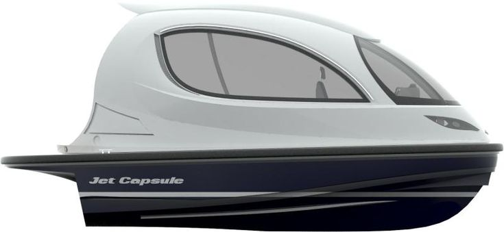 Can I have one.... P  L  E  A  S  E  !  !  !  ! Jet Capsule