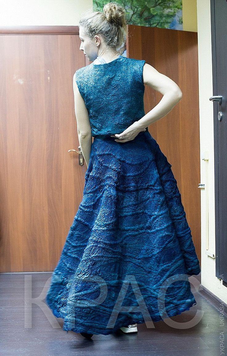 Отчет: Платье Мечты с Аленой Селезневой и Светланой Вронской в Украсе