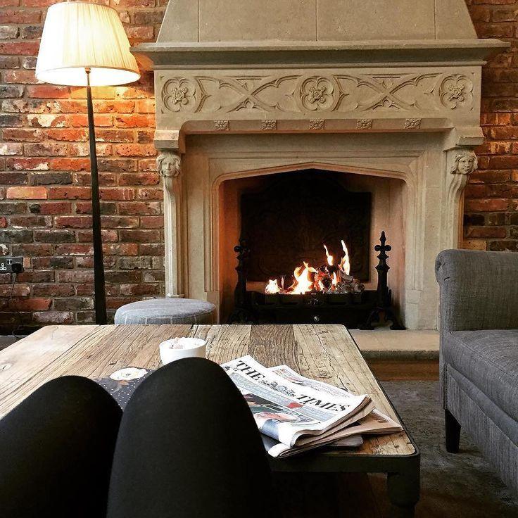 Best Seat In The House 🔥 (ph: @monalisasmile_in_uk