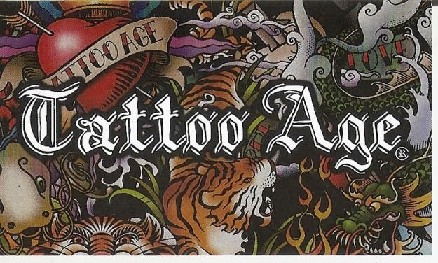 18 best tattoo reality tv images on pinterest reality tv for Tattoo apprenticeship age