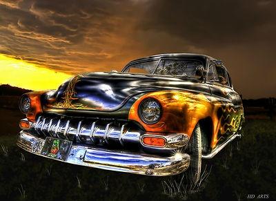 Best Cars Digital Car World Images On Pinterest Dream