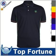 Provide OEM service garment factory men's polo shirts  best seller follow this link http://shopingayo.space