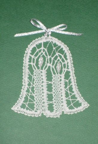 http://www.brandis.com.au/arachne/2007/images/tncard06.jpg