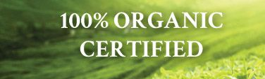 Chamomile Herbal Organic Lemongrass and Ginger Suppliers Australia by Sereni Tea http://www.serenitea.com.au/