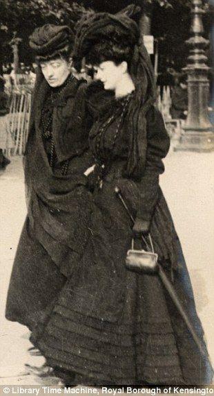 Paris, 4th June 1906