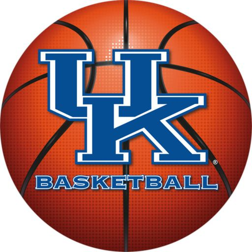Shop Kentucky Wildcats Wall Decals & Graphics | Fathead ...