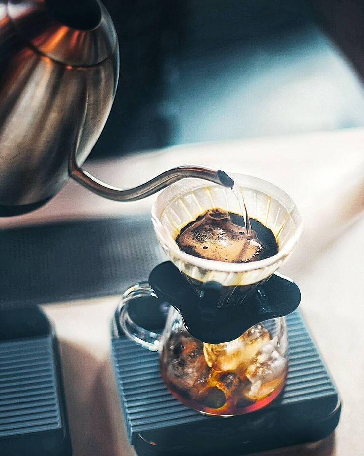 #japaneseicedrip  #sonya7 #chemex #baristi #sonyimages #coffee #barista #coffeeaddict #espresso #frenchpress #roastbean #kopi #gilakopi  #iifym #cafein #ristreto #colddrip #coldbrew #coldbrewcoffee #kopiindonesia #kopiindonesiakeren #anakkopi #gilakopi #coldbrew #manualbrew #kopiasliindonesia #coffeeaddict #manualbrewonly #masfotokopi #mbafotokopi #brewing #indonesiamenyeduh #manualbrewcommunity http://ift.tt/1U25kLY