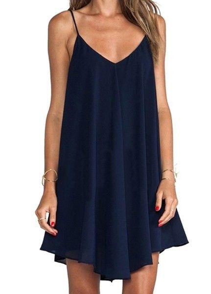 Felton Dress - Bungalow 123 - 2