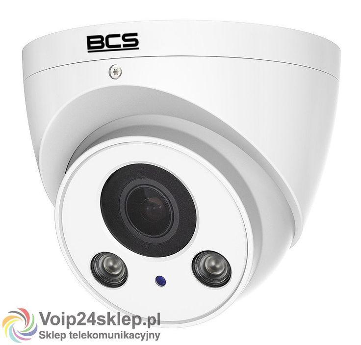 Kamera IP BCS-DMIP2130AIR-M voip24sklep.pl