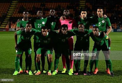 Nigeria and Zambia will renew rivalry once again over the weekend as they both chase the much-coveted World Cup qualification spot so let us look distinctively at what we might come to expect of the cracker.  On paper this one is hardly a mammoth task for Nigeria as it might have earlier looked much thanks to the brilliance of the Super Eagles in the course of this qualification series.  And then it looks even more simpler  after all the general notion of navigating a Group of Death is that…