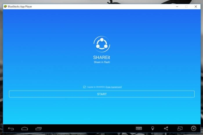 SHAREit for PC Download Official Easy Method with Video